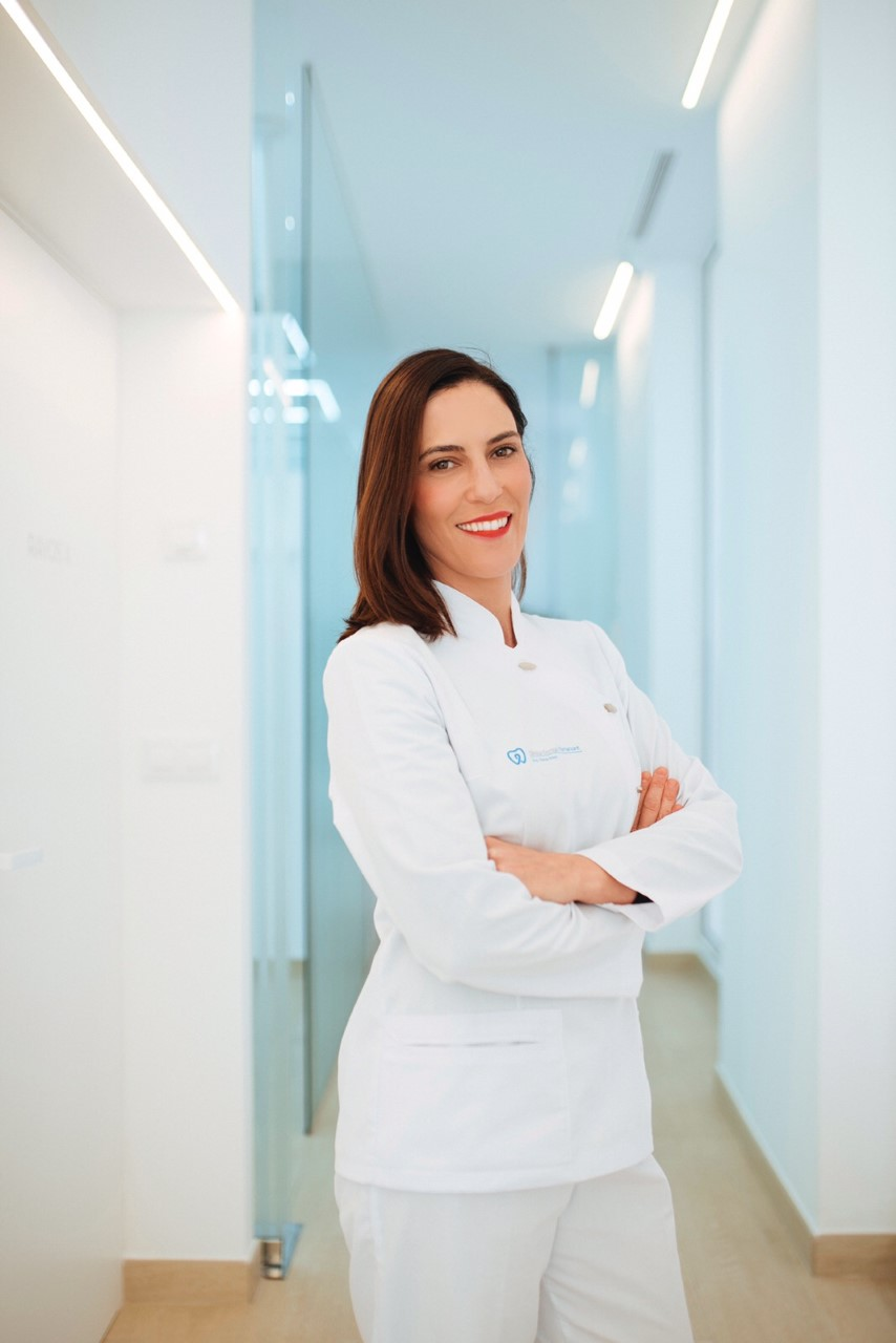 Elena individual