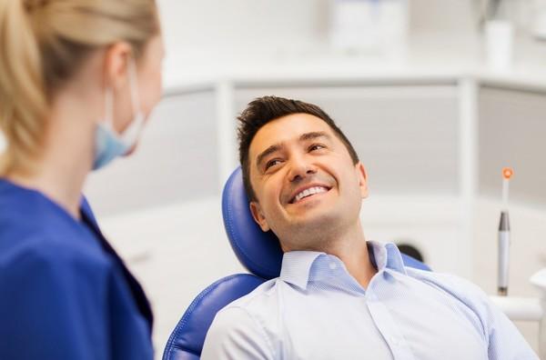 periodoncia en vilamarxant